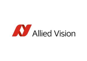 RGB_AV-Logo-Col-Pos